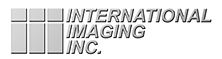 International Imaging, the very best decoupage glass paperweights and archival reproduction prints.